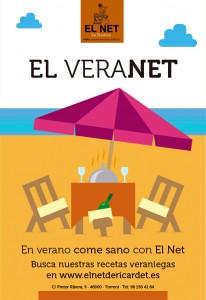 el_veranet_Ok
