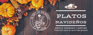 Rustic Thanksgiving Fundraiser Facebook Cover